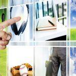 Tipps für die Erstellung von Online-Werbebannern