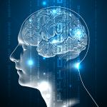 Was eCommerce mit Psychologie zu tun hat