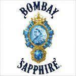 Bombay-Sapphire_Sponsor