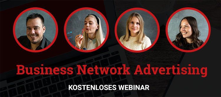 business-network-advertising-webinar-web-netz