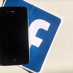 Canvas Ads –  wie Facebook mobile Werbung besser macht