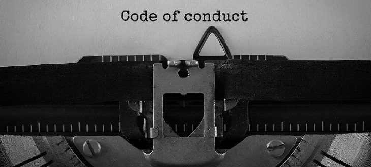 Code of Conduct Affiliate-Marketing