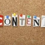 Effektives Content Marketing und die Links kommen von alleine!