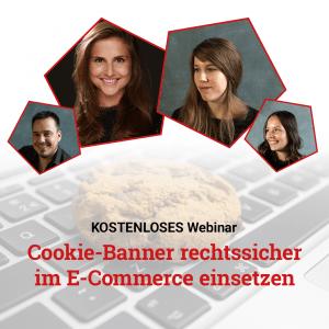 Cookie-Banner-Webinar