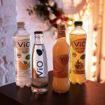 ViO_Produkte