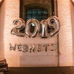 web-netz_Ballons