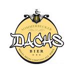 Dachs_Logo