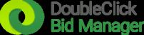 DoubleClick Bid Manager_Logo_web-netz