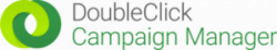 DoubleClick Campaign Manager_Logo_web-netz