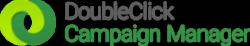 DoubleClick Campaign Manager_Logo_web-netz