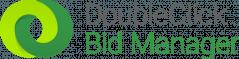 Logo DoubleClick Bid Manager
