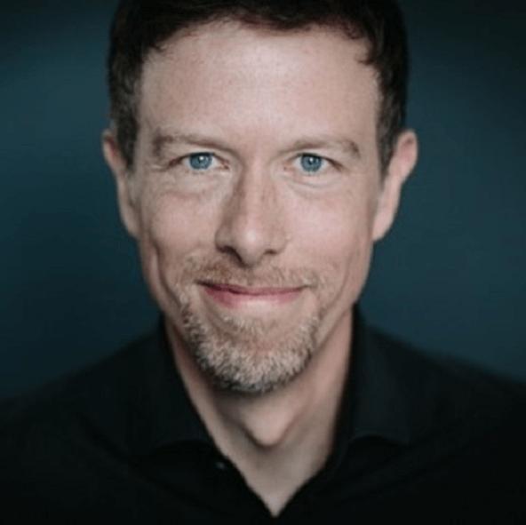 web-netz Neujahrsempfang_ Dr.Nicolas Dierks