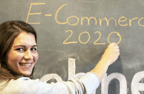 E-Commerce Trends 2020: So wird dein Online-Shop fit für das neue Jahr