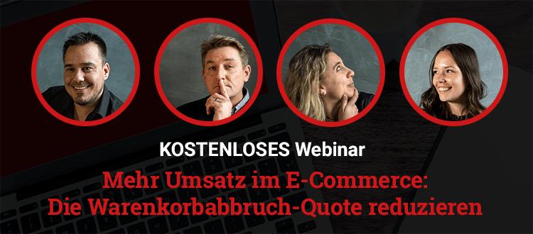 Webinar_E-Commerce