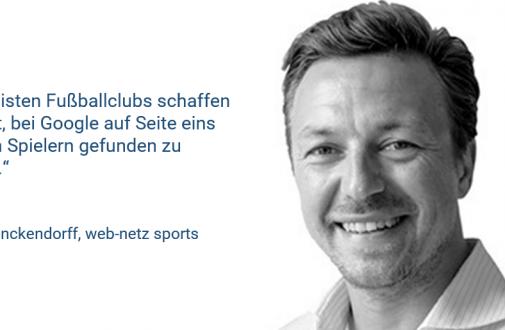 """Experten von web-netz sports erklären, wo dem FC Bayern Millionen Euro verloren gehen – """"watson"""""""