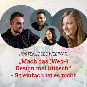 Webinar_Webdesign