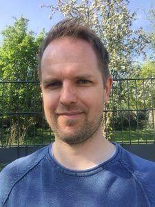 Fabian Weitkämper
