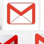 How-to: Gmail Sponsored Promotions mit Google AdWords