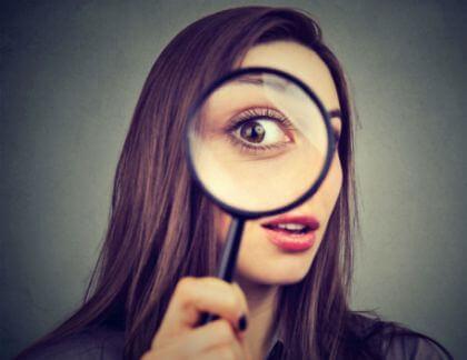 Google AdWords und das 4-Augen-Prinzip