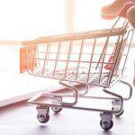 Warum du mit Showcase-Shopping-Anzeigen starten solltest