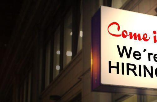 Google for Jobs – Stellenanzeigen prominent platzieren
