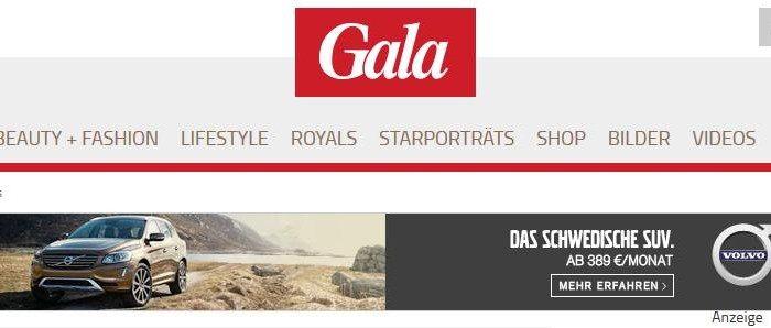 Gala Grafik