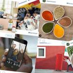 Instagram Ads – Was geht, was geht (noch) nicht?