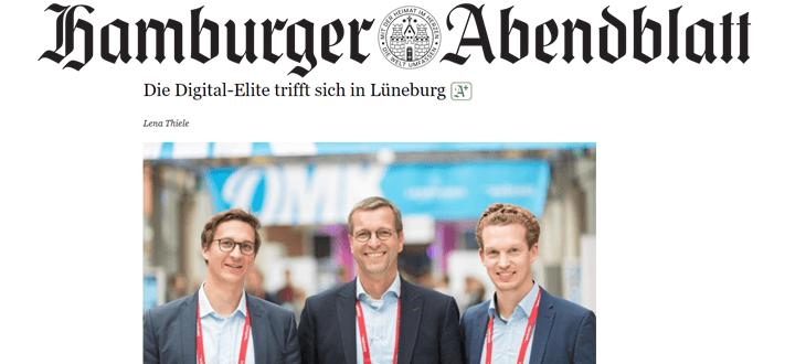 OMK_Hamburger Abendblatt