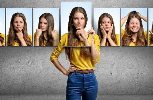 Echtzeit-Targeting menschlicher Emotionen revolutioniert Programmatic Display Advertising