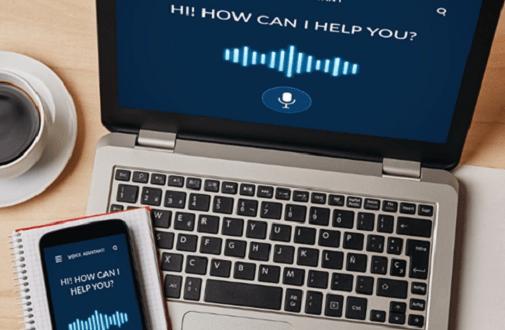 Voice Search – 5+1 Erfolgsfaktoren für mehr Sprach-Relevanz!