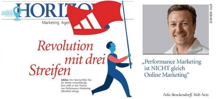 Horizont_Zankapfel Marke_Markenwerbung oder lieber Performance_FelixBenckendorff_web-netz
