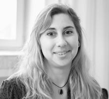 Jennifer Matthiesen