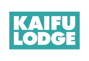 Kaifu Lodge_Logo