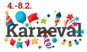 Marketing Milestone Karneval