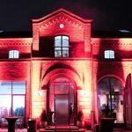 Kunstsaal_Lueneburg_beleuchtet