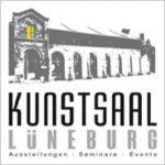 Kunstsaal-LG_Partner
