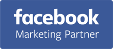 web-netz ist Facebook Marketing Partner