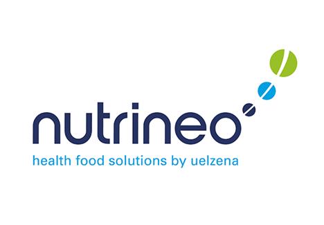 Logo von Nutrineo