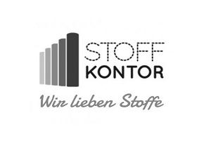 Logo von Stoff Kontor