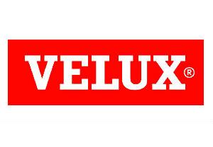 Logo von Velux
