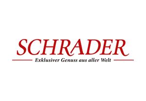 Paul Schrader Logo