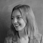Maja Müller web-netz