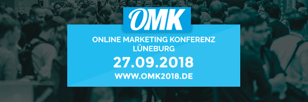 Banner OMK 2018