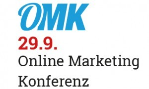 Marketing Milestone 2016 - OMK