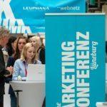 Knowledge meets Networking: OMK 2016 begeistert Besucher und Referenten
