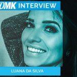 """OMK-Interview: """"Unternehmen fehlt der Mut, etwas Neues auszuprobieren"""""""