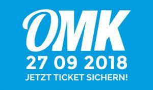 OMK-Banner 2018