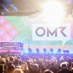 web-netz freut sich auf das Online Marketing Rockstars Festival 2017: Acht Fragen an OMR Gründer Philipp Westermeyer
