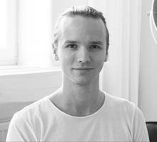 Philipp Köbler