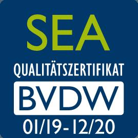 SEA_BDVW_2018_web-netz